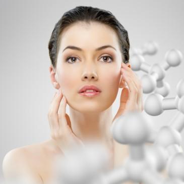 Repara tu piel con las cremas faciales de células madre de Corpore Sano