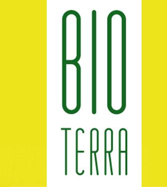 Dispronat, en Bioterra