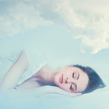 Somnolen de Way Diet, con melatonina favorece el sueño