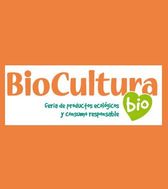 Dispronat, en Biocultura Bilbao 2013