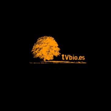 Dispronat, patrocinador oficial de TV Bio en Biocultura Bilbao 2013