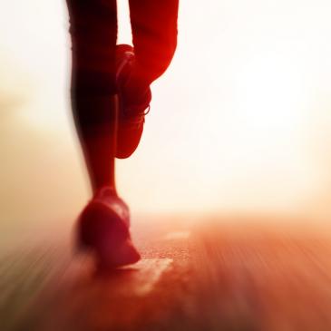 Nuevo Totum Sport: Bebida hipertónica para deportistas que repone los electrolitos