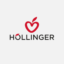 Hollinger