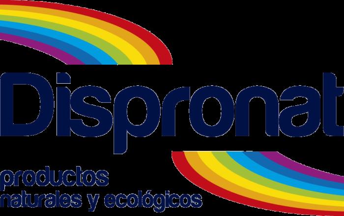 Dispronat, distribuidora de productos ecológicos, naturales y dietéticos en el norte de España