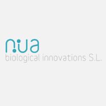 Nua Biological innovations