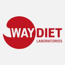 Way Diet Laboratorios