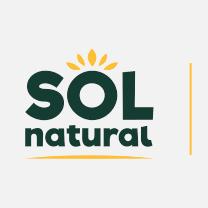 Solnatural