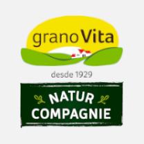 Granovita - NaturCompagnie