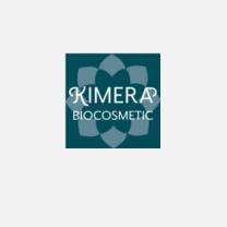Kimera Biocosmetics