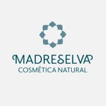 Madreselva cosmética natural
