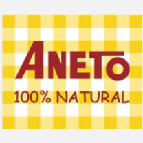 Aneto Caldos 100% Natural