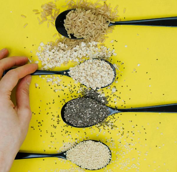 Biogut semillas