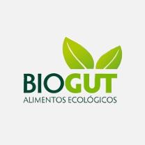 Biogut