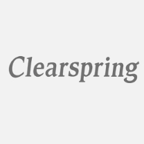 Clearspring, productos japoneses