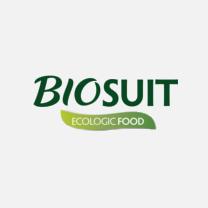 Biosuit, Ecologic food