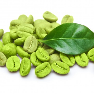 Nuevo Coficrom de Way Diet, con café verde y picolinato de cromo