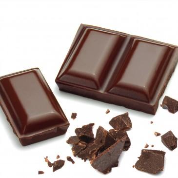 Nuevo chocolate ecológico Biosuit