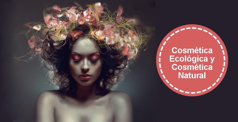 Dispronat, cosmética ecológica y cosmética natural
