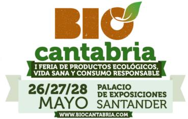 BioCantabria primera edición en Santander