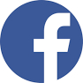 Facebook Herboristeria Perejil