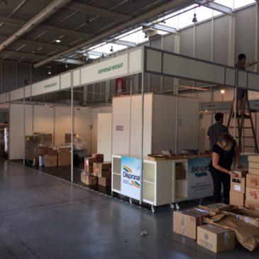 Bioterra 2017-06-02 Primer dia