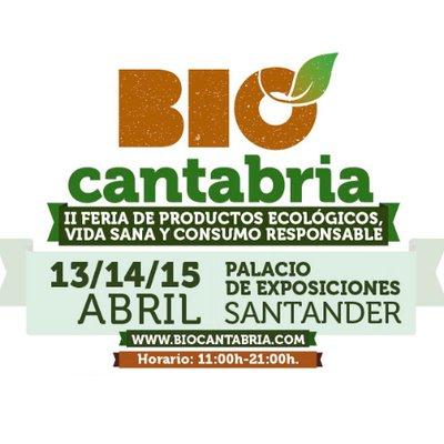 BIO Cantabria 2018