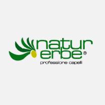 Bio NaturErbe