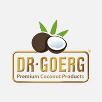 Doctor goerg coco premium