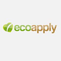 Ecoapply brochas de maquillaje