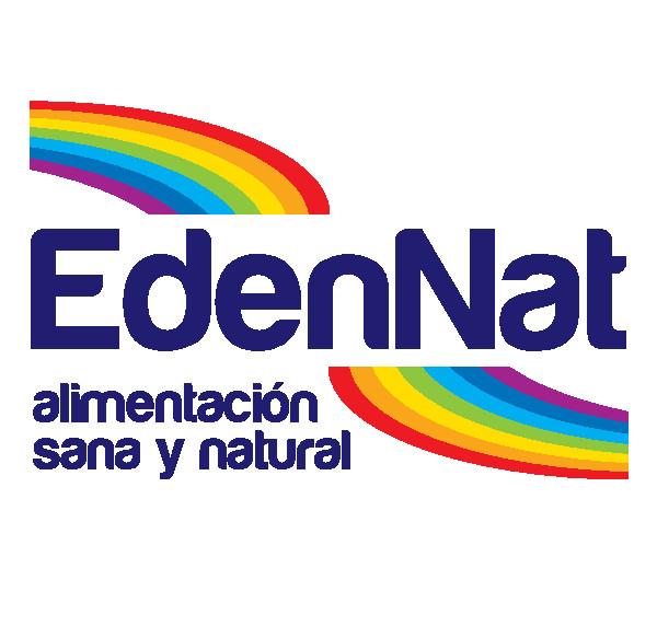 Edennat Alimentación Sana y Natural