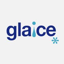 Glaice, Agua alcalina ionizada