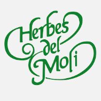 Herbes del Molí