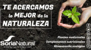Soria Natural, lo mejor de la naturaleza