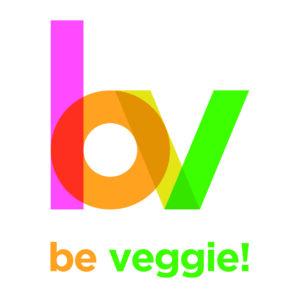 Festival Be Veggie